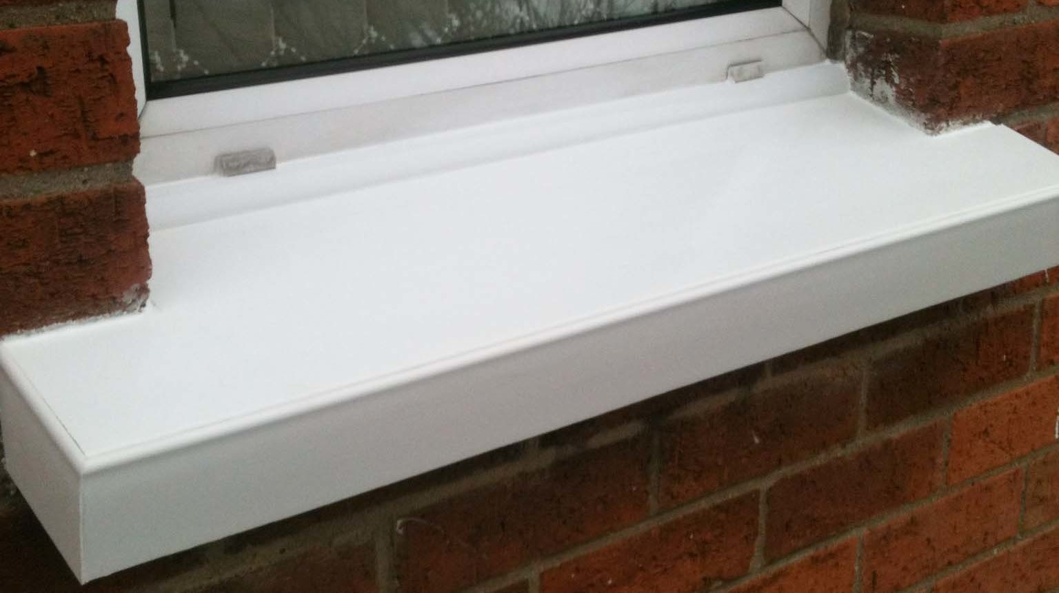 Replacement Windows Amp Sills And Doors From Propertyclad